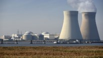 Verlenging kerncentrales Doel 1 en 2 ongrondwettig, maar voorlopig blijven ze open