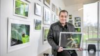 Fotograaf Stephan Pot houdt in 'Klein grut' de Averegten onder vergrootglas