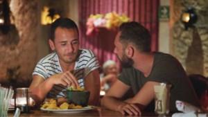 Christophe en Nick groeien steeds dichter naar elkaar toe in 'Blind getrouwd'