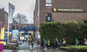 Vier nieuwe Kempense coronagevallen, scholen blijven gewoon open