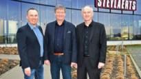 """Wouter Torfs wordt bestuurder bij Steylaerts: """"Hij past perfect binnen onze bedrijfscultuur"""""""