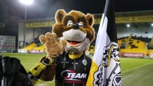 Sporting Lokeren verkeert in volle crisis maar maakt samenwerking bekend met Guinese club Hafia