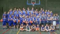 """Basketbalclub kiest met succes voor andere aanpak: """"Onze eieren bij de jeugd gelegd"""""""