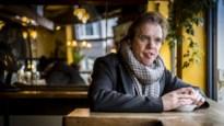 """De favoriete plekken van Jan Jaap van der Wal: """"Ik ben nog steeds verliefd op Antwerpen"""""""