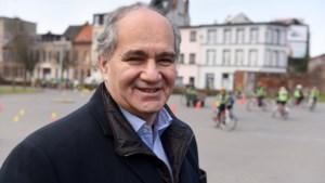 """Schepen Marinower (Open Vld) over alternatieven Isvag: """"Niet doen alsof studie afvalverwerking niet bestaat"""""""