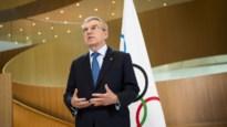 Nieuwe olympische hoop voor Van Tichelt en co: IOC overweegt soepelere kwalificatiecriteria door coronavirus