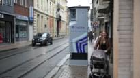 Gemeenten kunnen snelheidsovertredingen bestraffen met GAS-boetes: nieuw plan zou Mechelen 8 miljoen opleveren