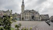 """Grote Markt telt heel wat historische gebouwen: """"Op het plein vonden verscheidene terechtstellingen plaats"""""""