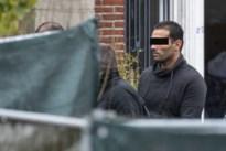 Advocaat vraagt vrijlating van 'toyboy' na reconstructie schietpartij