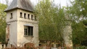 'Spookhuis' De Pelikaan eindelijk gesloopt: nieuwbouwproject met elf flats verrijst in de plaats