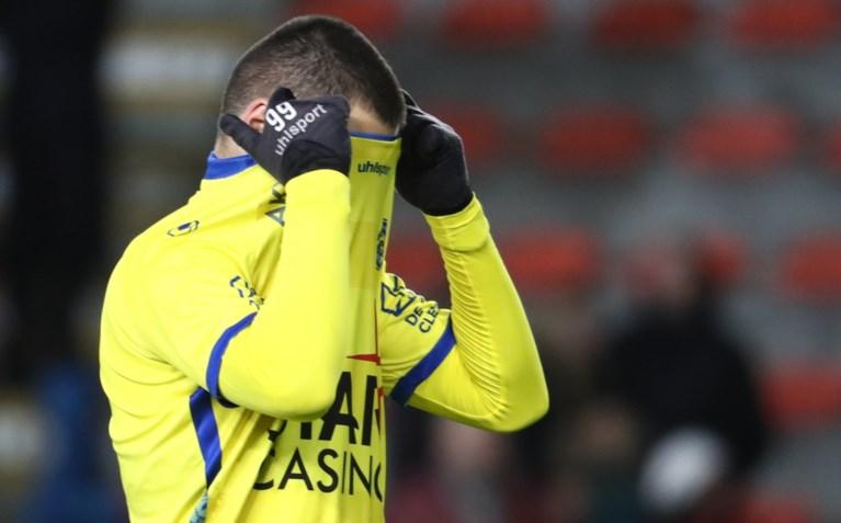 """Waasland-Beveren wil licenties van Anderlecht en KV Oostende aanvechten: """"Er zijn alarmbellen afgegaan"""""""