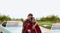 De zwarte Bonnie & Clyde: 'Queen & Slim' ademt teneur van Black Lives Matter