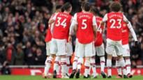 Engelse topper tussen Manchester City en Arsenal uitgesteld: Gunners gaan 14 dagen in zelfisolatie