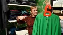 8 dingen die je moet weten als je gaat kringwinkelen