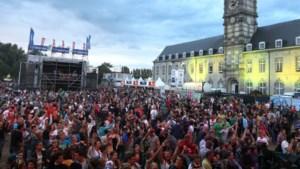 Casa Blanca Festival is terug en strikt superster James Blunt
