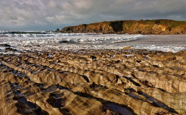 Voor wandelaars: langste kustpad ter wereld opent dit jaar in Engeland