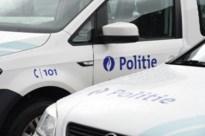 Duffelaar dreigt ermee om politiecommissariaat in brand te steken