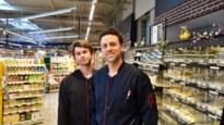 """Proxy Delhaize breidt met de helft uit: """"Lokale producenten mogen zich steeds melden"""""""