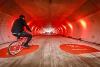 Maatregelen tegen wateroverlast aan fietstunnel R6, gemeente trekt fietspad door tot Liersesteenweg