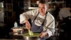 """Antwerpse chef (26) kookt Frans in Londens toprestaurant: """"Terwijl ik net wou terugkeren naar Antwerpen"""""""