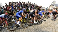 Voor het eerst in 100 jaar lente zonder Ronde van Vlaanderen