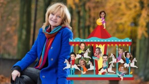 'Thuis' en 'Familie' wisselen aan de lopende band acteurs uit: waarom meer dan tachtig acteurs al in beide soaps speelden