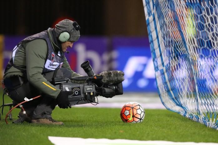 Alles afgelast: vijf vragen over de strijd van de voetbalwereld tegen het coronavirus