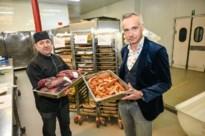 Geboekte maaltijden bij San Marco en Wima Bowling worden nu voor gunstprijs verkocht als kant-en-klaarmaaltijden