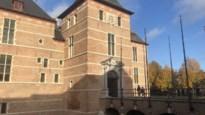 Twee Nederlandse inbrekers riskeren celstraf