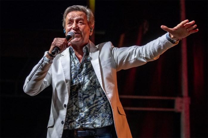 The show can't go on: Vlaamse artiesten voelen impact coronavirus in hun agenda (en portemonnee)