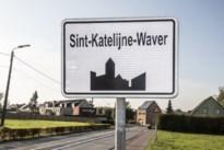Sint-Katelijne-Waver pompt 100.000 euro in coronafonds voor handelaars en verenigingen