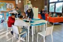 Erasmusatheneum Essen gaat nieuwe richting uit na negatieve doorlichting