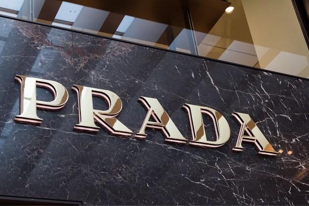 Prada schenkt afdelingen intensieve zorgen aan drie ziekenhuizen