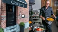 Bourgondiër in barre tijden: deze Kempense restaurants verkopen afhaalmaaltijden