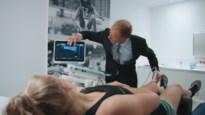 BOIC adviseert Belgische olympische atleten en federaties over coronavirus