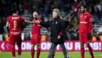 Zo willen de clubs corona tackelen: Antwerp levert eten bij spelers thuis, reisverbod in Mechelen