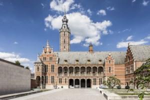 OVERZICHT. Evenementen afgelast, musea en bibliotheken gesloten in regio Mechelen