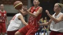 Geen basketbal meer in België dit seizoen: ook lagere reeksen en jeugd stoppen ermee