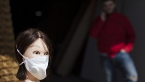 Vrouw en dochter van Coronaslachtoffer uit Loon op Zand ook besmet
