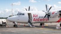 22% meer passagiers in Antwerp Airport, maar daling verwacht door coronavirus