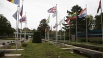 Leerlingen Europese School die reisden naar Noord-Italië twee weken thuis