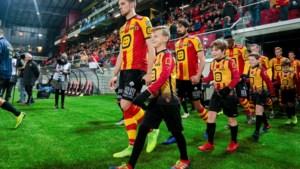 """KV Mechelen-directeur Lagast roept op: """"Kom zondag niet naar het stadion"""""""