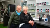 Fitnesscentrum Green Alive laat klanten bewegen via Facebook
