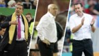 """Oud-bondscoaches juichen uitstel van UEFA toe: """"Ook volgend jaar kunnen de Rode Duivels het EK winnen"""""""