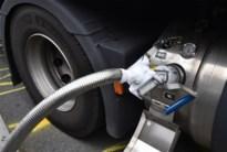 """Bestuur gaat in beroep tegen tankstation voor trucks: """"Geen meerwaarde, enkel lasten"""""""