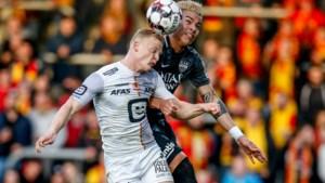 """Definitief einde seizoen voor Jules Van Cleemput (KV Mechelen): """"Eén voordeel: ik mis voorlopig geen matchen"""""""