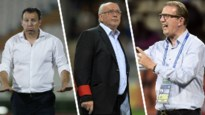 """Ex-bondscoaches over uitgesteld EK: """"Alleen voor Kompany is dit geen goeie zaak"""""""