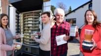 Horeca in Antwerpse rand is creatief: van automaat tot ribbekes aan huis