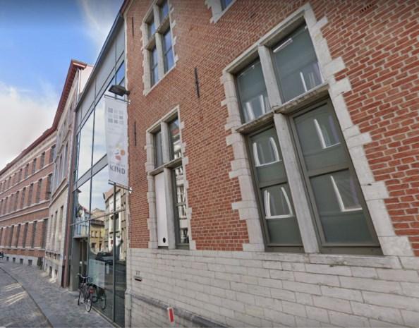 Stad Mechelen stelt uitbreiding autoluwe zone uit