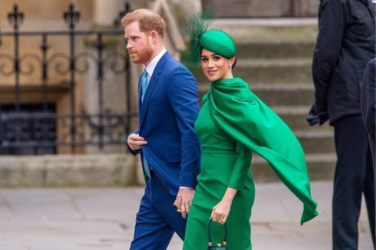 ROYALS. Nederlandse koninklijke familie in quarantaine, prinses Elisabeth weer thuis